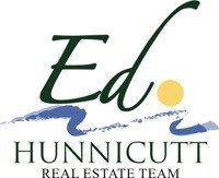 The Hunnicutt Team