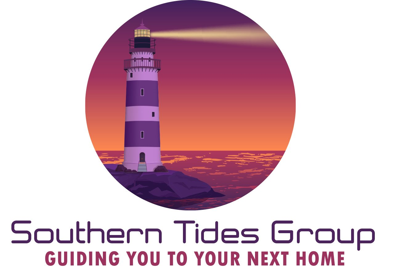 Southern Tides Group